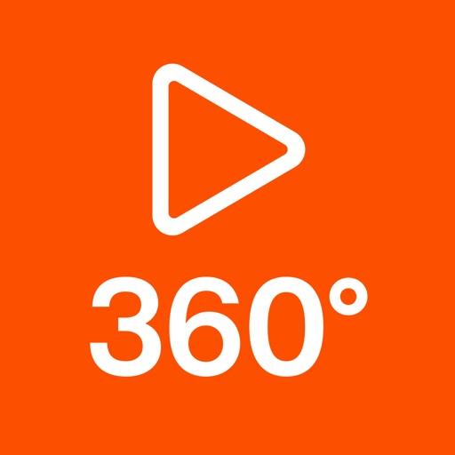 Modix 360°