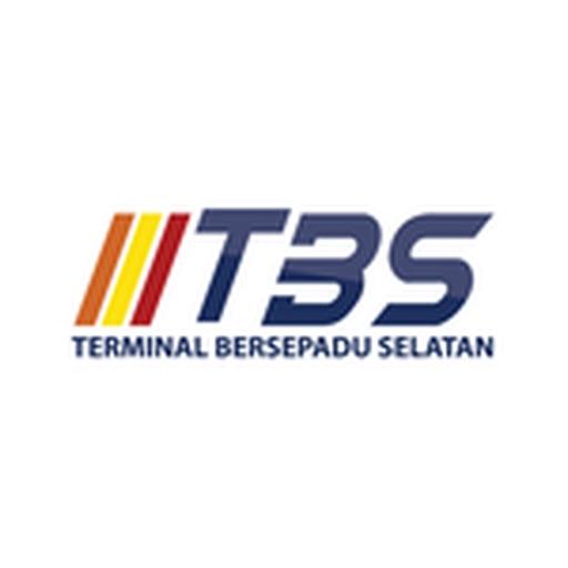 TBS-BTS
