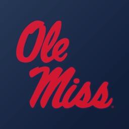 Ole Miss Athletics