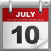 Menubar Calendar - Ruchira Ramesh