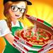 Cafe Panic: Cooking Restaurant Hack Online Generator