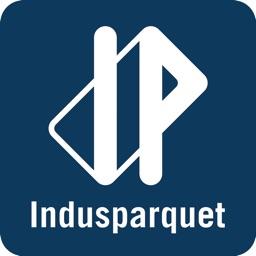 宜派客-Indusparquet