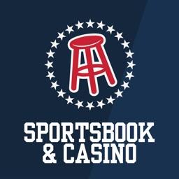 Barstool Sportsbook & Casino