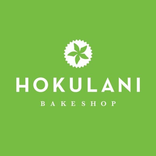 Hokulani Bake Shop