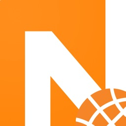NobelApp Money Transfers+Calls