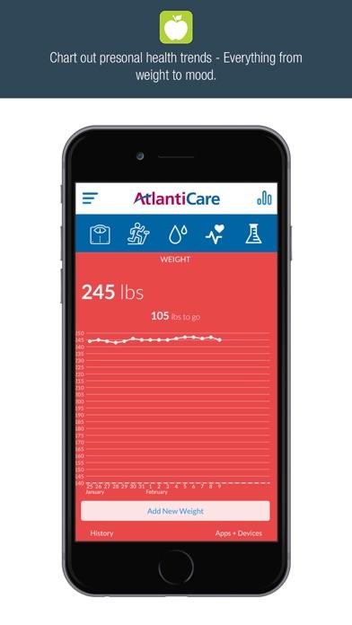 AtlantiCare-4