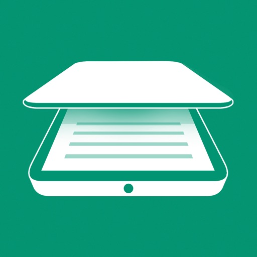 Doc Scanner - Documents