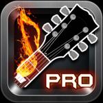 Guitar Blast - Learn Fretboard Hack Online Generator  img