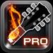 Guitar Blast - Learn Fretboard Hack Online Generator
