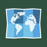Mini Geography Games: Map Quiz free Resources hack