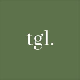 TGL - The Good Life