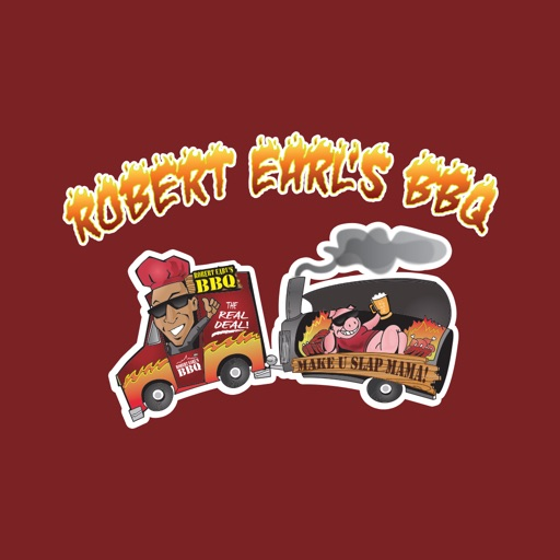 Robert Earl's BBQ