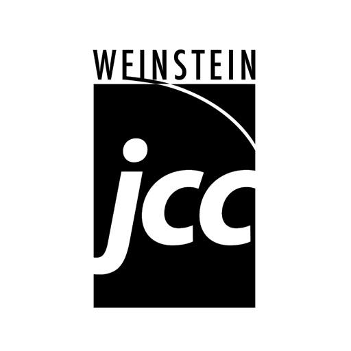JCC Weinstein