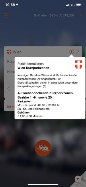 free sms online kostenlos villach