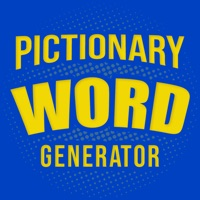 Pictionary Cards Hack Resources Generator