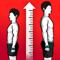 App Icon for Genç Egzersizi ve Öğün Planı App in Turkey IOS App Store