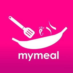 MyMeal
