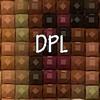 download Diamond Painting Logbook