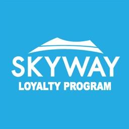 Skyway Loyalty App