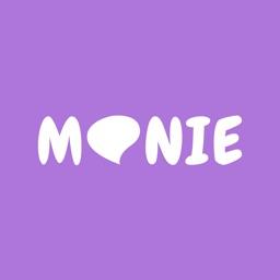 Telecharger Monie モニー 友達探し掲示板sns Pour Iphone Ipad Sur L App Store Reseaux Sociaux