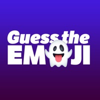 Guess The Emoji Hack Coins Generator online