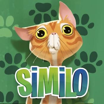 Similo: The Card Game