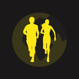 Real Pace Running Calculator
