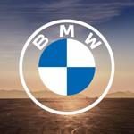 BMW Driver's Guide pour pc