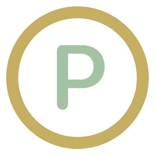 Pangram