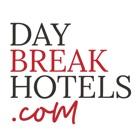 DayBreakHotels icon