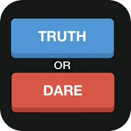 Truth or Dare? HouseParty Game