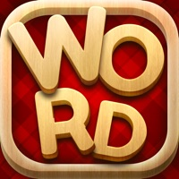 Codes for Word Crafty - Word Puzzle Game Hack