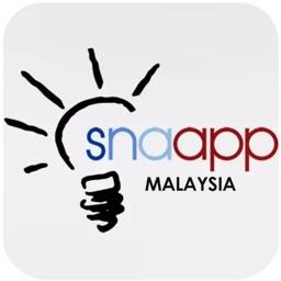 Snaapp Malaysia