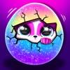Fluvsies -フラブシズ - ファミリーゲームアプリ