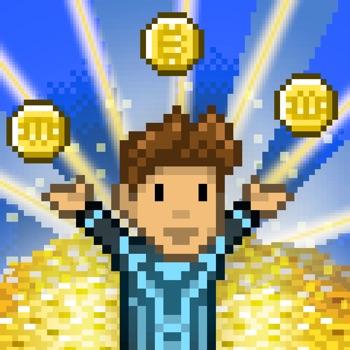 kaip nulaužti bitcoin bilionaire ios)