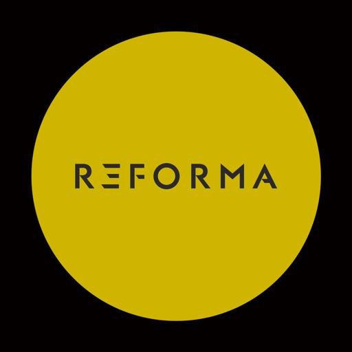 Reforma Центр красоты