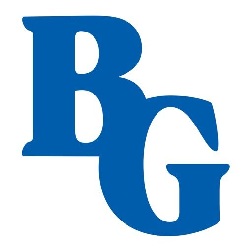 Blue Grass Savings Bank Mobile