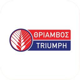 Triumph Recipes