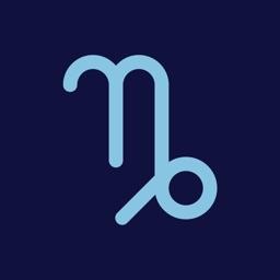 Horoscope Widget - Daily 2020