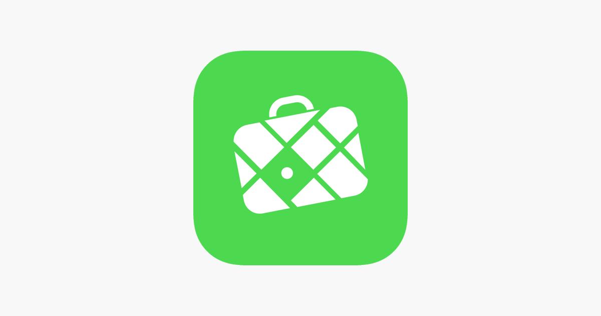 gps basado en la conexión de la aplicación en huelva