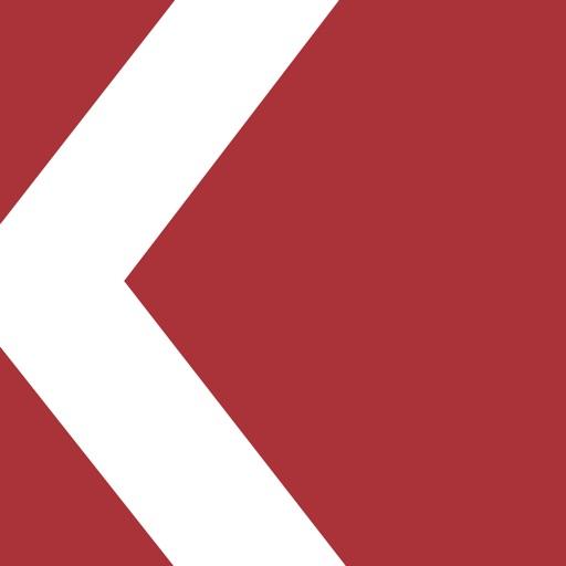 Kuhl Insurance Service24