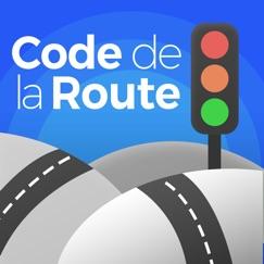 Code de la route 2021 télécharger