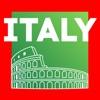 意大利旅游指南