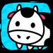 Cow Evolution: Animal Clicker Hack Online Generator