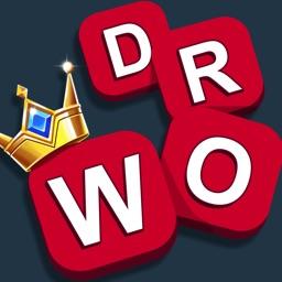 Word Games 2020 - Gamesdom