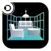 Room Capture - Structure SDK - iPadアプリ