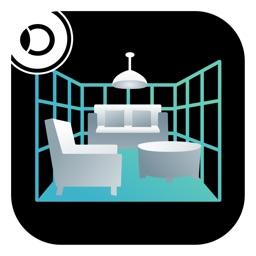 Room Capture - Structure SDK