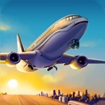 Airlines Manager : Tycoon 2020