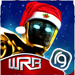 Real Steel World Robot Boxing Hack Online Generator