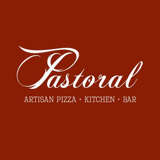 Pastoral Artisan Pizza
